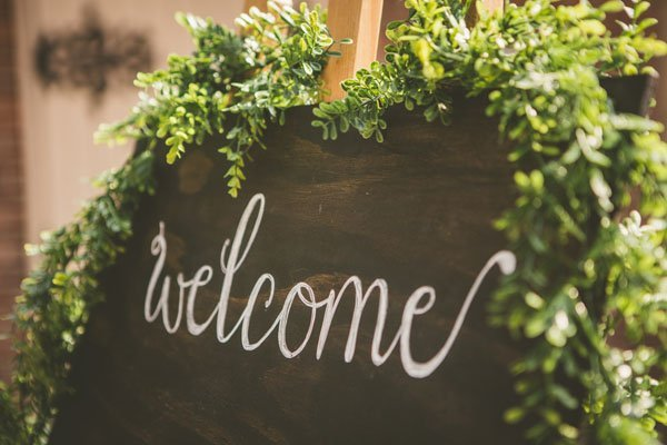 How Early Should I Reserve My Wedding Hotel Block?
