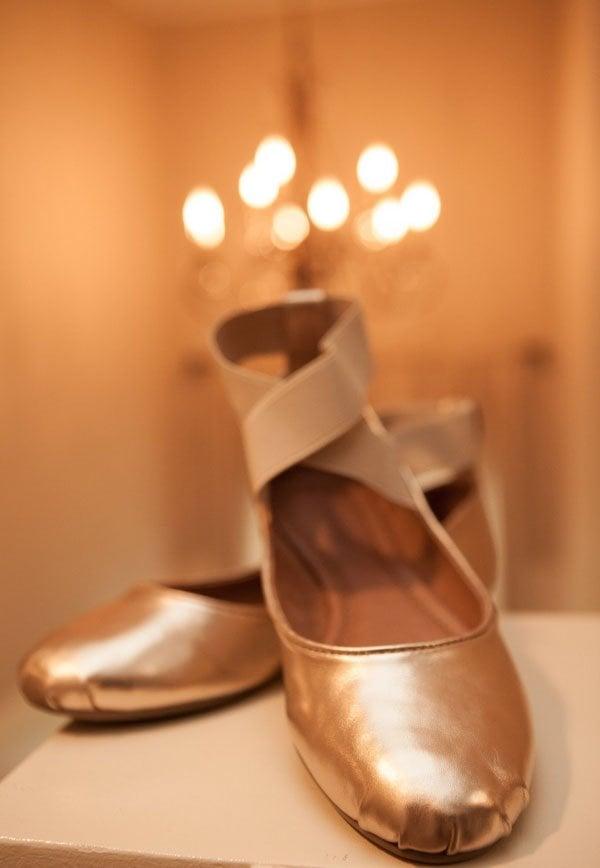 washington-real-wedding-heather-mayer-photography-001