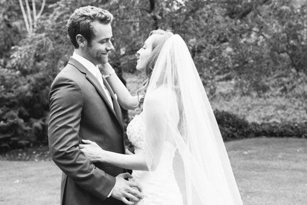 washington-real-wedding-heather-mayer-photography-004