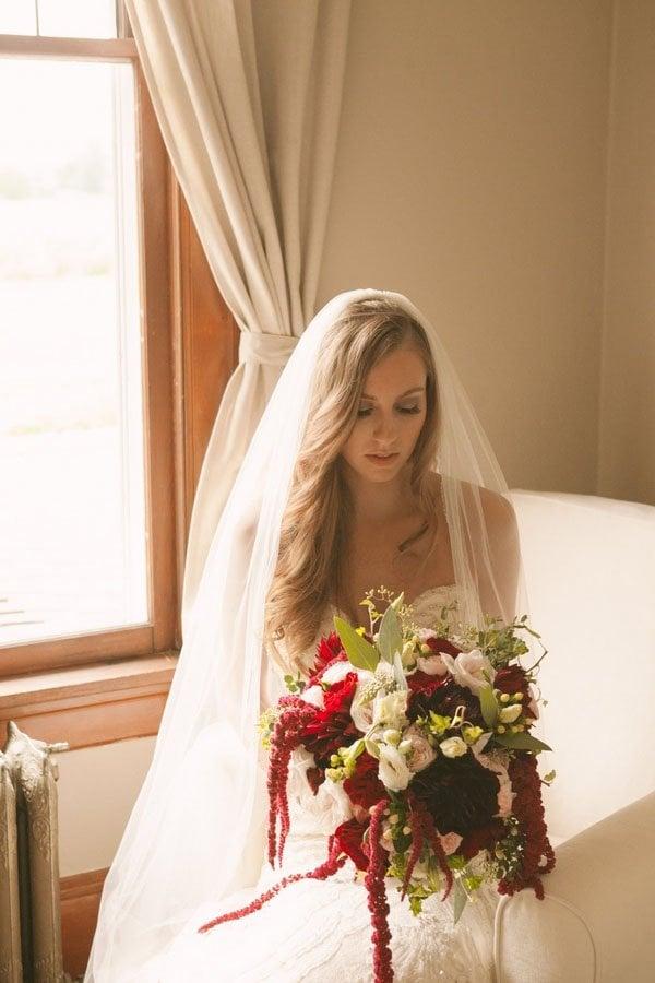 washington-real-wedding-heather-mayer-photography-005