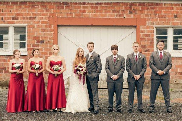 washington-real-wedding-heather-mayer-photography-007