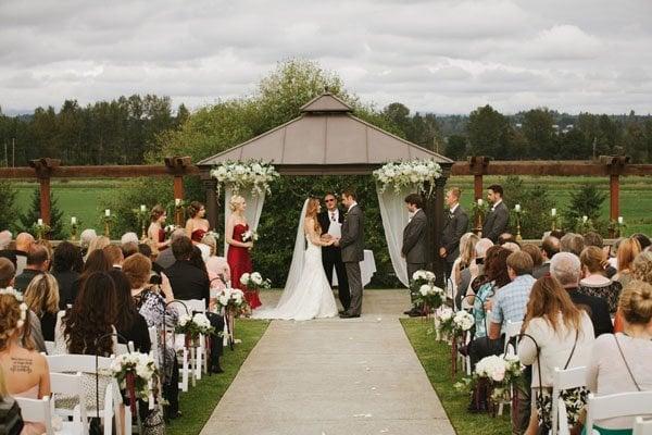 washington-real-wedding-heather-mayer-photography-010