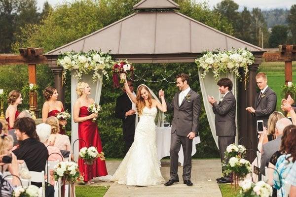 washington-real-wedding-heather-mayer-photography-012
