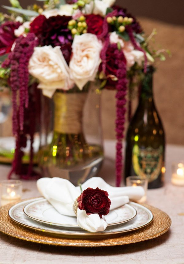 washington-real-wedding-heather-mayer-photography-018