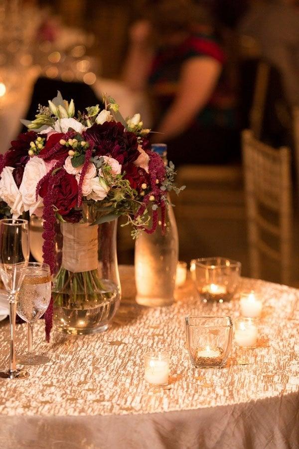 washington-real-wedding-heather-mayer-photography-020