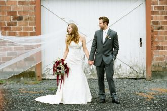 washington-real-wedding-heather-mayer-photography-022