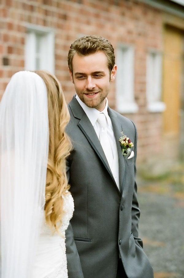 washington-real-wedding-heather-mayer-photography-023