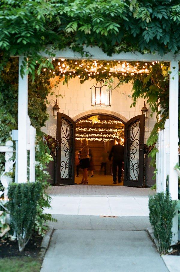 washington-real-wedding-heather-mayer-photography-026