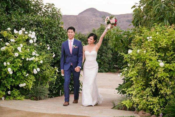 real-wedding-elizabeth-burgi-photography-