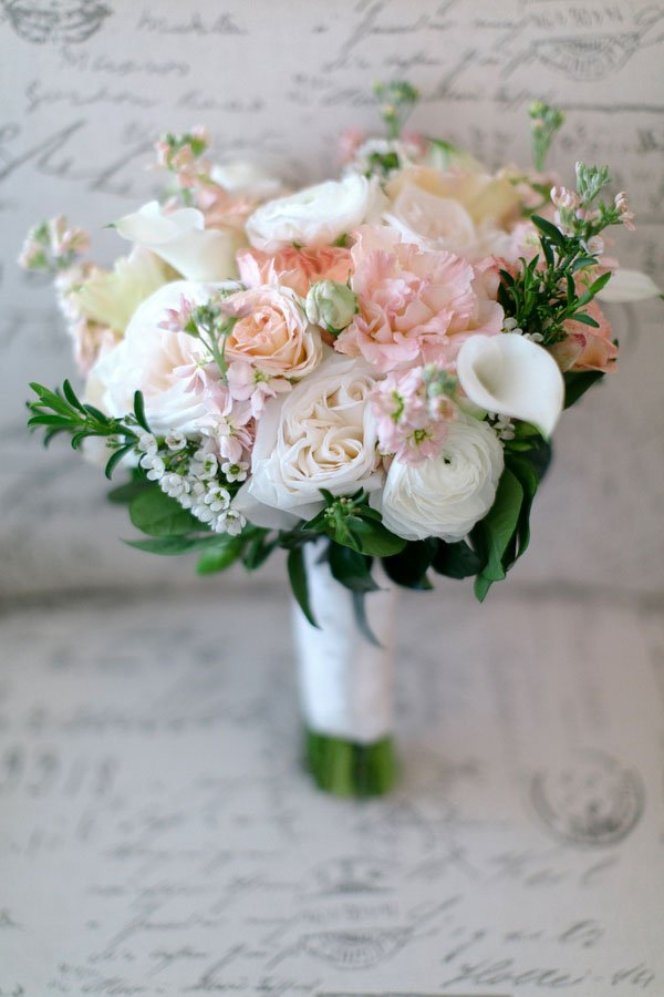 arte-de-vie-real-wedding-elms-mansion-001