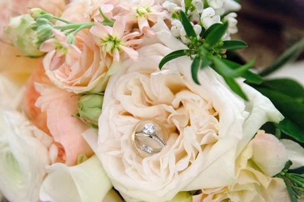 arte-de-vie-real-wedding-elms-mansion-004