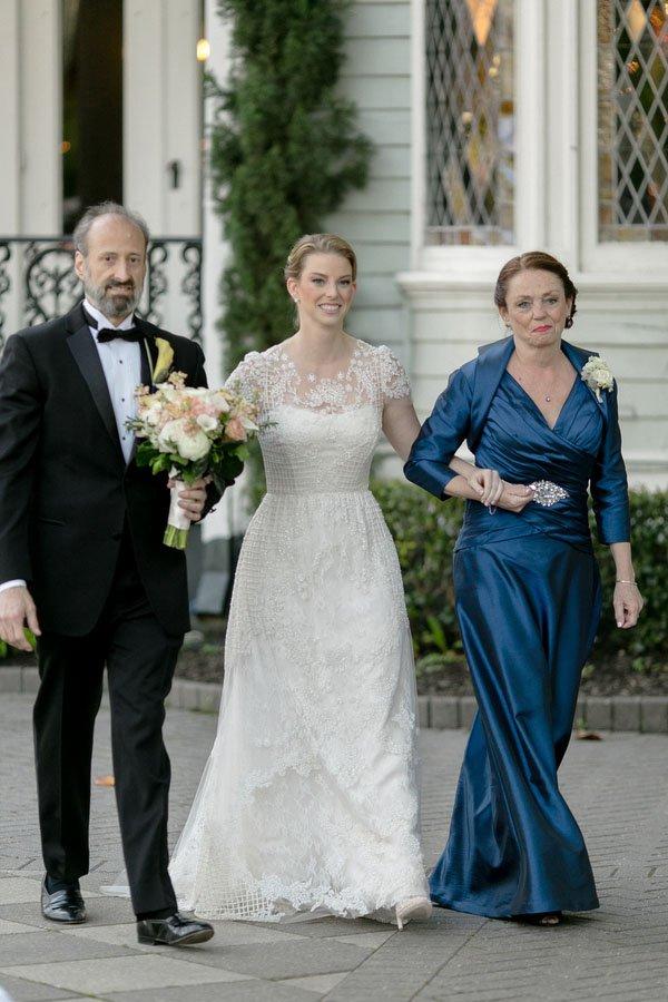 arte-de-vie-real-wedding-elms-mansion-005