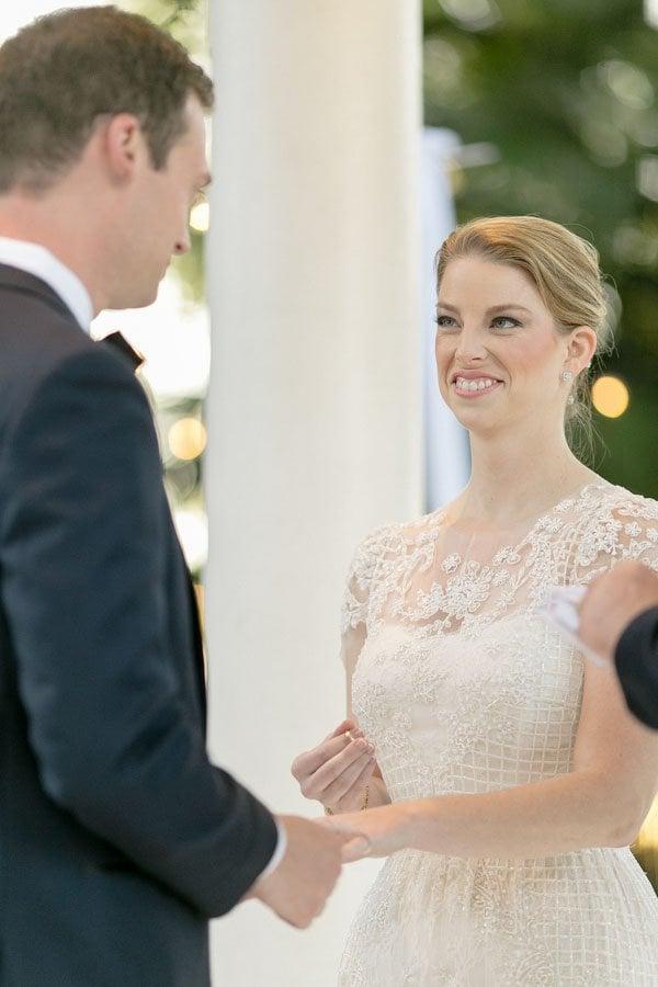 arte-de-vie-real-wedding-elms-mansion-006