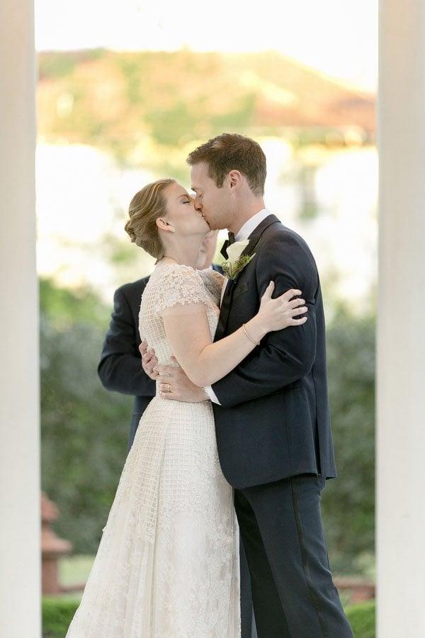 arte-de-vie-real-wedding-elms-mansion-007