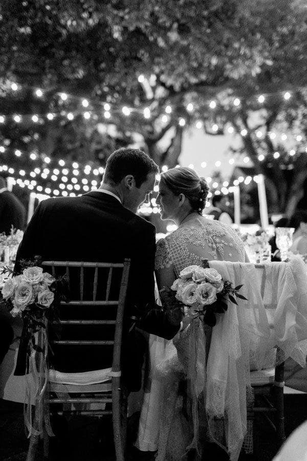 arte-de-vie-real-wedding-elms-mansion-009