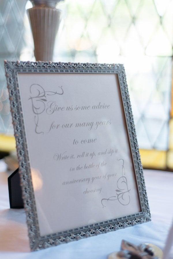 arte-de-vie-real-wedding-elms-mansion-016