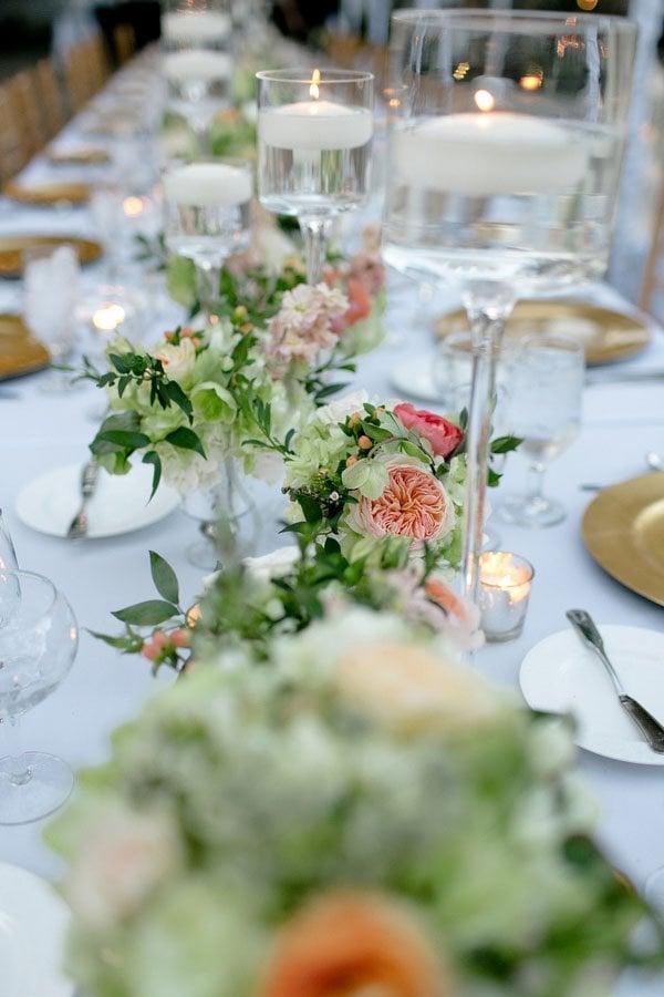 arte-de-vie-real-wedding-elms-mansion-017