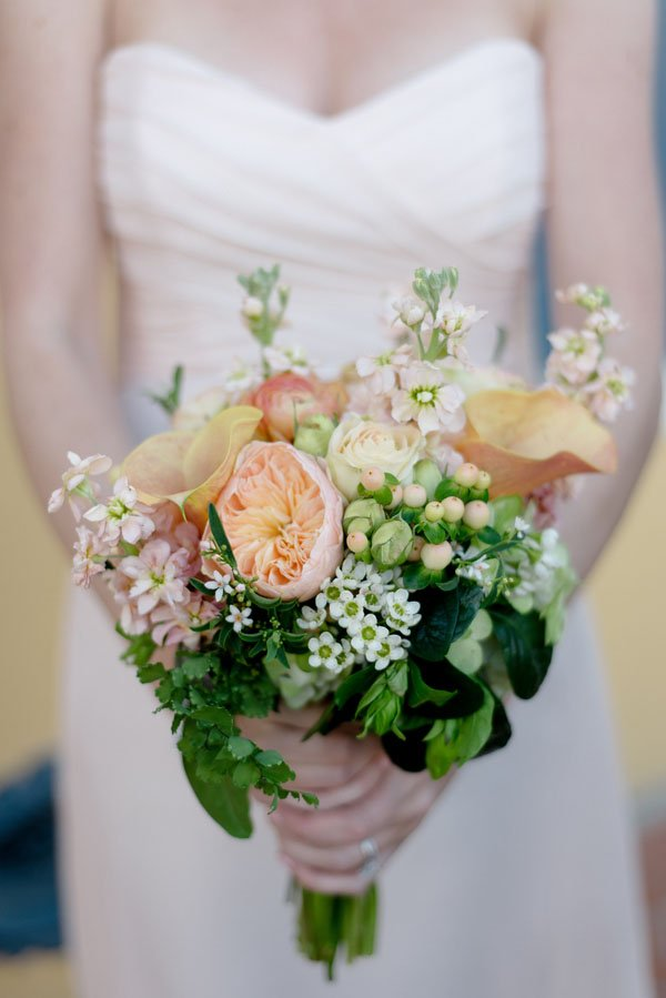 arte-de-vie-real-wedding-elms-mansion-018