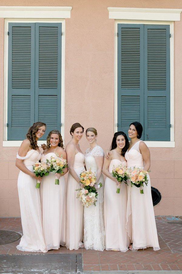 arte-de-vie-real-wedding-elms-mansion-019