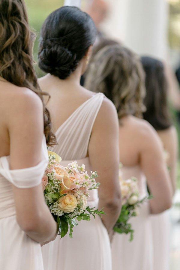 arte-de-vie-real-wedding-elms-mansion-020
