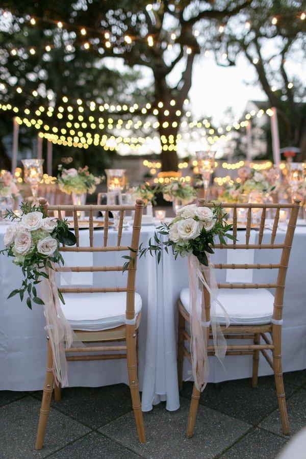 arte-de-vie-real-wedding-elms-mansion-021