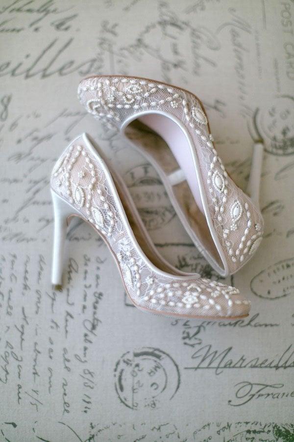 arte-de-vie-real-wedding-elms-mansion-022