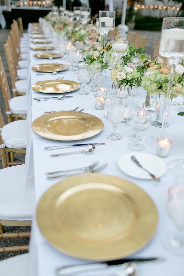arte-de-vie-real-wedding-elms-mansion-023