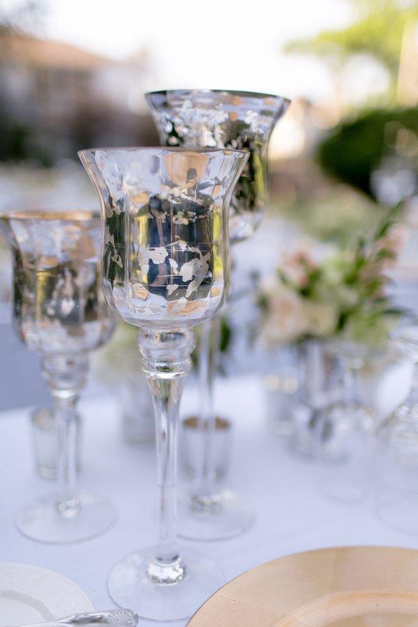 arte-de-vie-real-wedding-elms-mansion-024