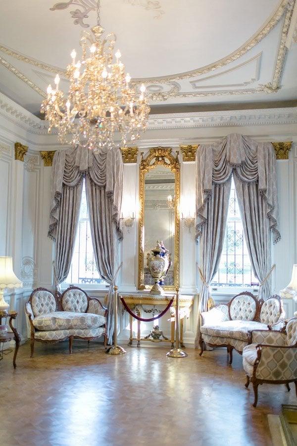 arte-de-vie-real-wedding-elms-mansion-026