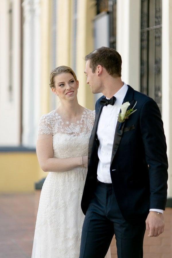arte-de-vie-real-wedding-elms-mansion-028