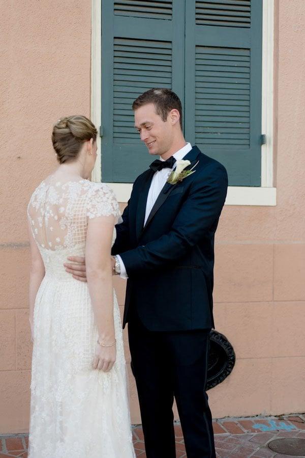 arte-de-vie-real-wedding-elms-mansion-029