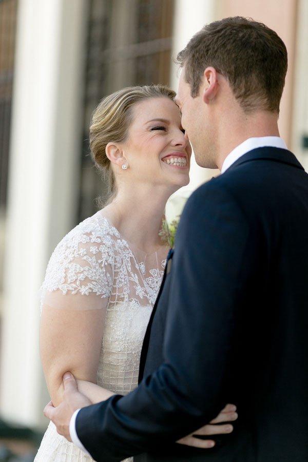 arte-de-vie-real-wedding-elms-mansion-031