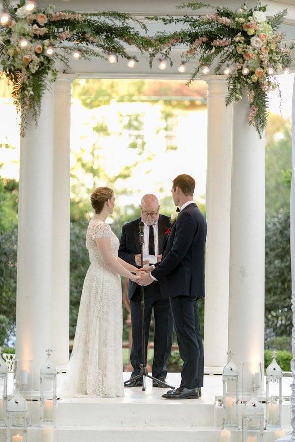 arte-de-vie-real-wedding-elms-mansion-033