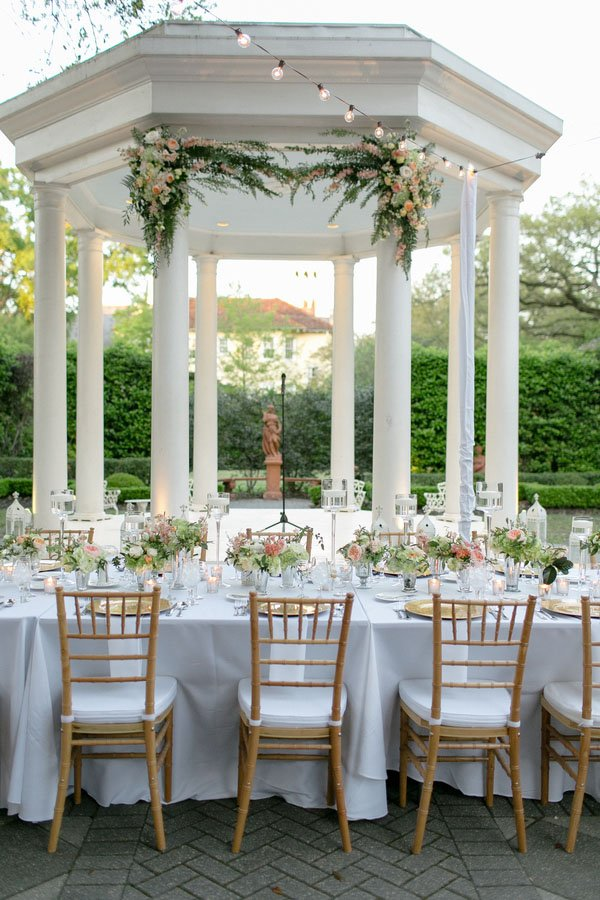 arte-de-vie-real-wedding-elms-mansion-035