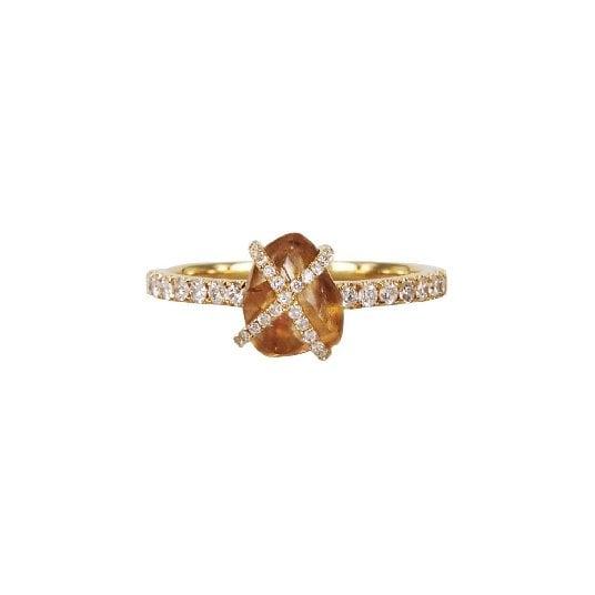 diamond-alternatives-8