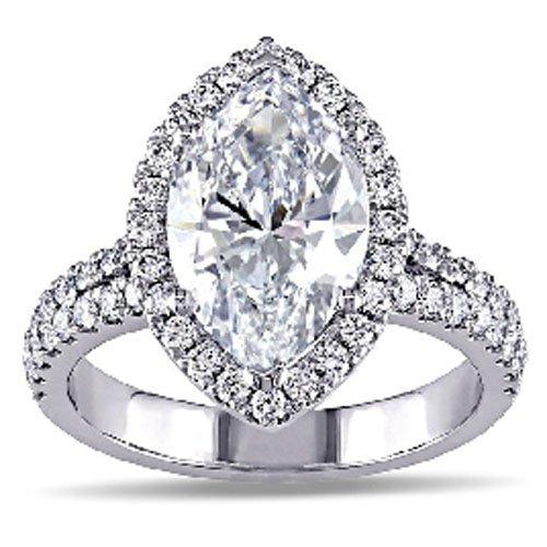 diamond cuts