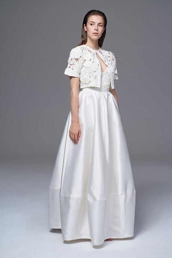 halfpenny-london-wedding-dresses-002