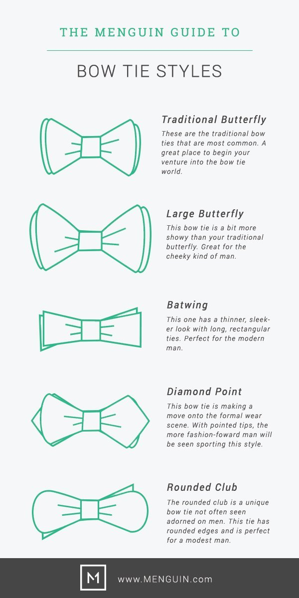 The ultimate grooms guide how to tie a bow tie how to tie a bow tie ccuart Gallery