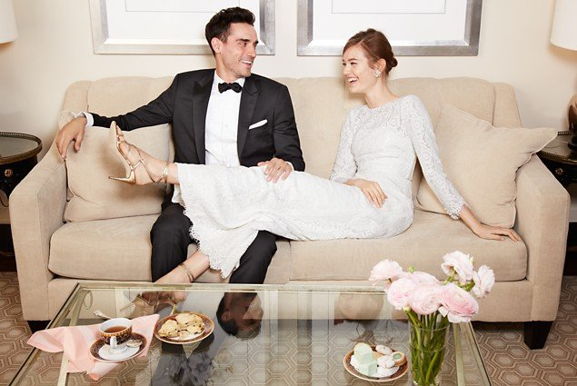 b8962d91407 ... But Now Everything is On Sale! j-crew-bridal-2