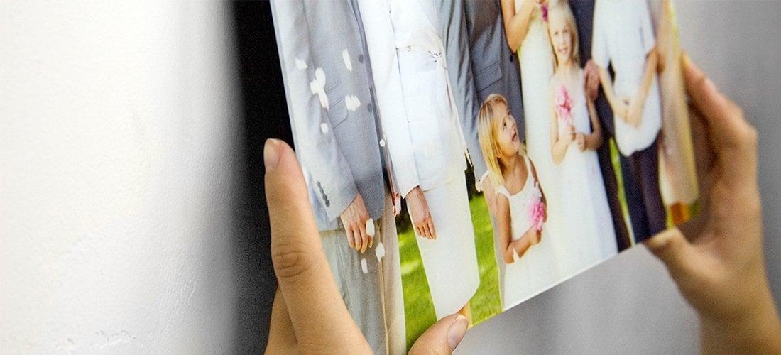 online wedding photos