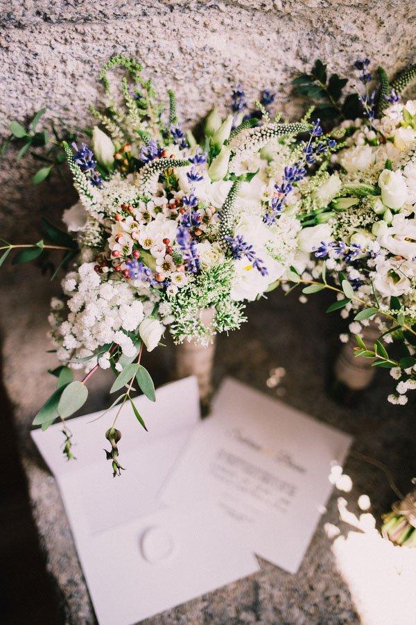 pedro-filipe-real-wedding-portugal-002