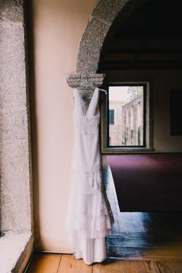 pedro-filipe-real-wedding-portugal-004