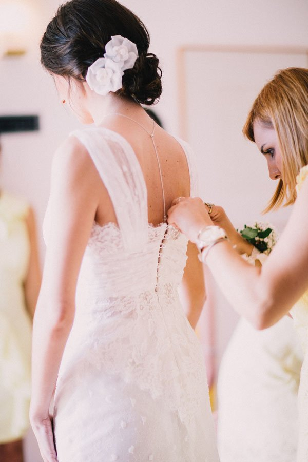 pedro-filipe-real-wedding-portugal-006