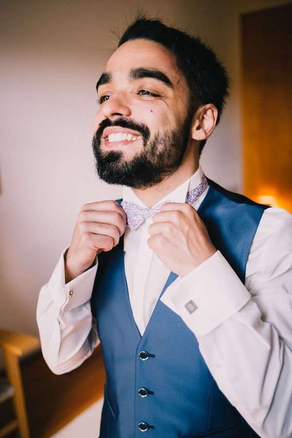 pedro-filipe-real-wedding-portugal-007