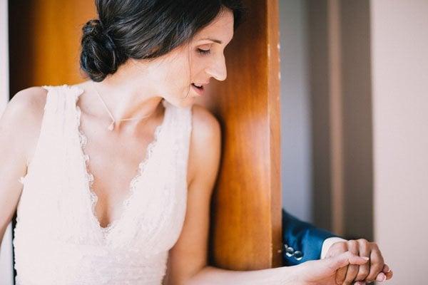 pedro-filipe-real-wedding-portugal-008