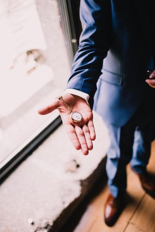 pedro-filipe-real-wedding-portugal-010