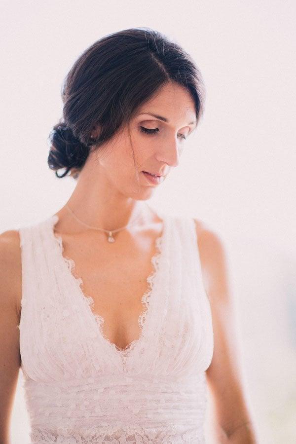 pedro-filipe-real-wedding-portugal-011