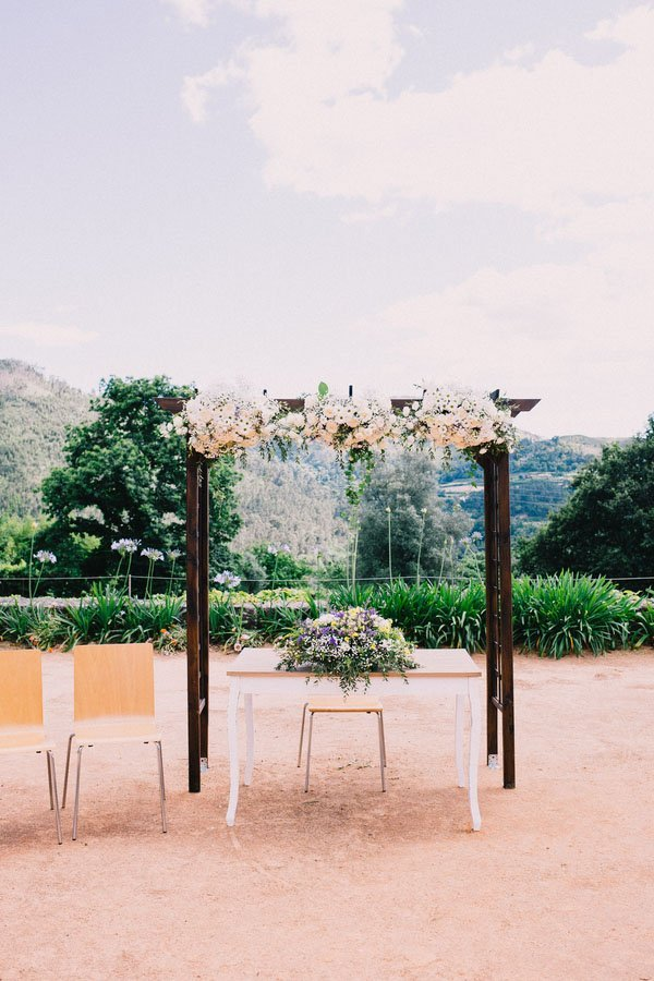 pedro-filipe-real-wedding-portugal-012