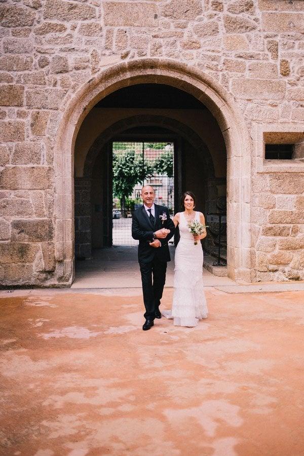 pedro-filipe-real-wedding-portugal-013