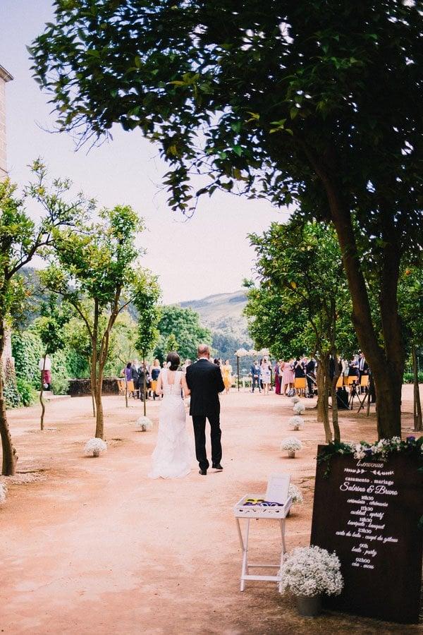 pedro-filipe-real-wedding-portugal-014